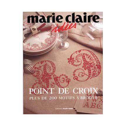 marie-claire-broderie.jpg