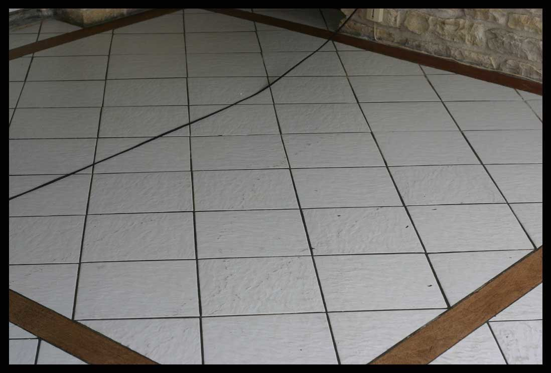 resine carrelage sol 224 cergy 28 images renovation
