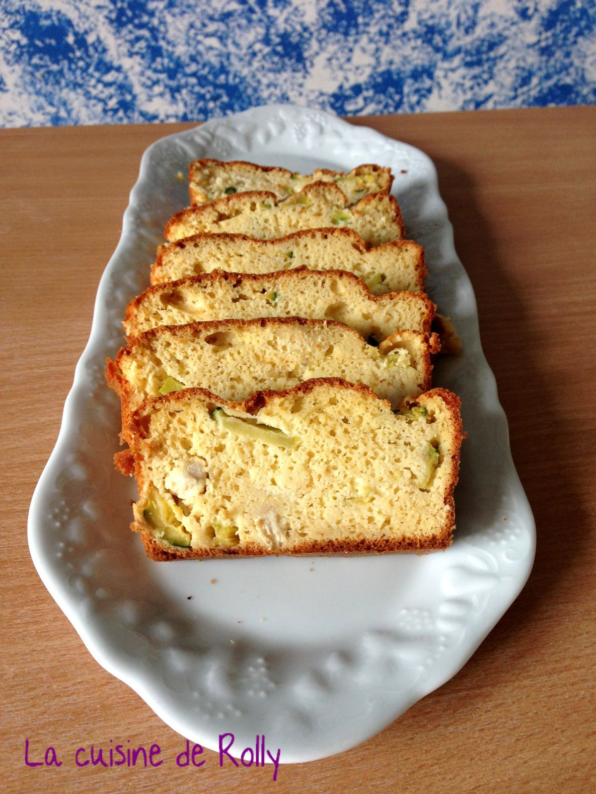 cake-poulet-amande-courgette.jpg