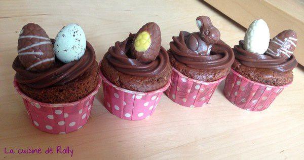 cupcakes-Paques-choco-coco-4.jpg
