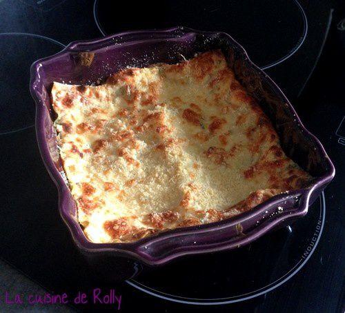 lasagnes-fromageres-plat.jpg