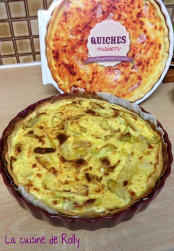 quiche-courgette-pesto.jpg