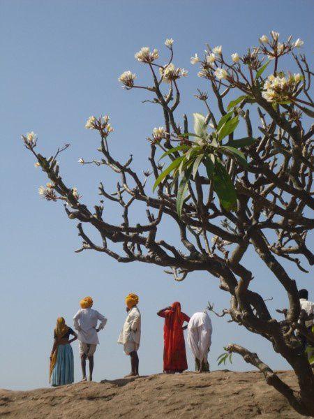 Monkey-temple-Hampi--Resolution-de-l-ecran-.JPG
