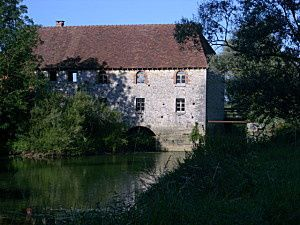 Moulin de Chantemerle dmf-71-015[1]