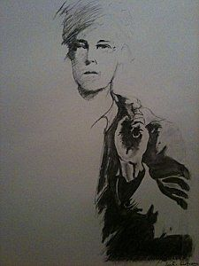 photo-rimbaud.JPG