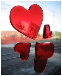 Images-coeurs-st-valentin.jpg