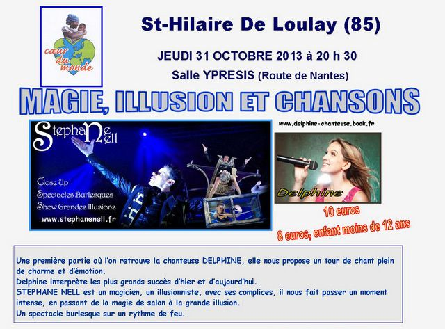 affiche spectacle octobre 2013 cdm-copie-2