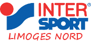 Intersport180bis