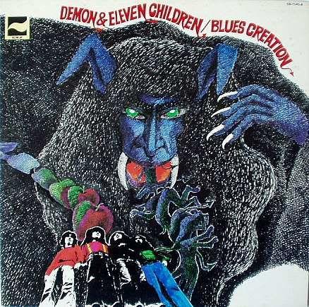 Blues-Creation-Demon---Eleven-Children.jpg