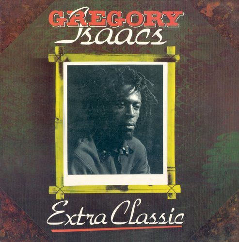 Gregory-Isaacs-Extra-Classic.jpg