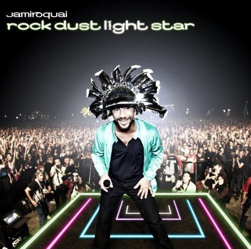 Jamiroquai-Rock-Dust-Light-Star.jpg