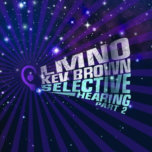 LMNO---Kev-Brown-Selective-Hearing-Part-2.jpg