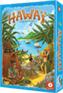 Hawai-Bote-jeu.png
