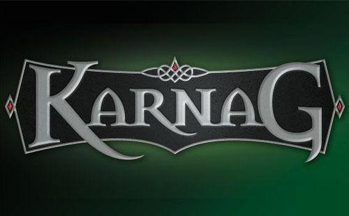 Karnag-Logo-non-def.jpg