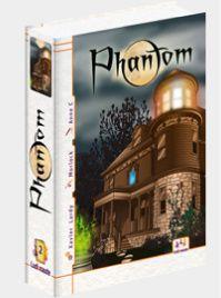 Phantom-boite-jeu-01.jpg