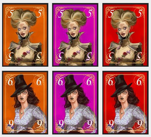The-witches-of-blackmore-cartes-copie-1.jpg