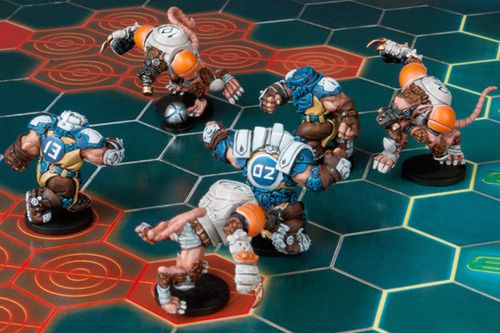 Dreadball-CloseUp