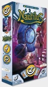 Nautilus-Boite-jeu.jpg
