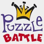 Puzzle-Battle-Logo.jpg