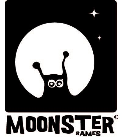 Logo-Moonster-Games.jpg