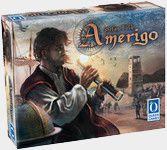 Amerigo-boite jeu