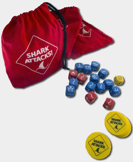 Shark-Attacks-Eclate-copie-1.jpg
