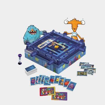Monster-Falle-Plateau-copie-1
