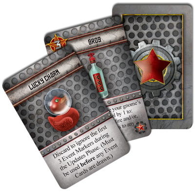 Red-November-Cartes.png