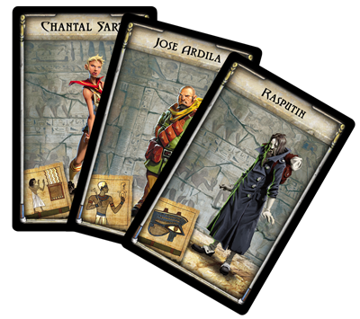 The-Adventurers-The-Pyramid-of-Horus-Cartes.png