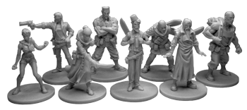 The-Adventurers-The-Pyramid-of-Horus-Figurines.png