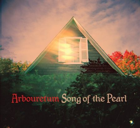 Arbouretum-Song-Of-The-Pearl.jpg