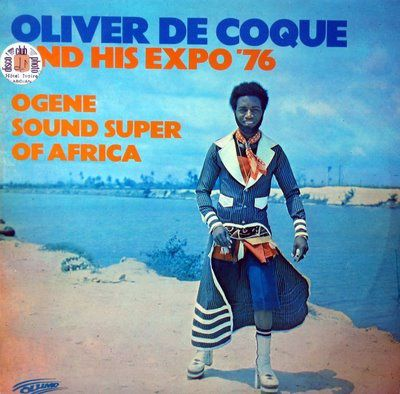 Oliver-de-Coque---His-Expo-76-The-tragedy-journey-of-two-fr.jpg