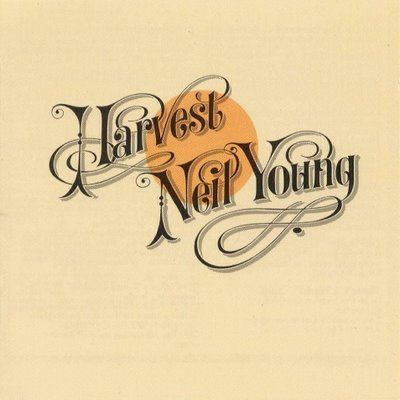 Neil-Young-Harvest.jpg