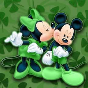 Minnie-Mickey-Disney-Kiss-Lucky-St-Patricks.jpg