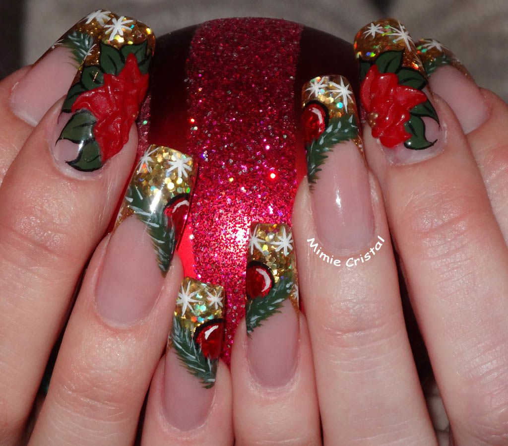 refil_french_gold_glitter_noel07.