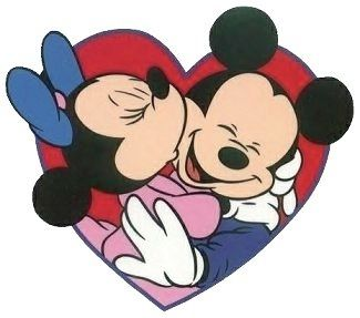 minnie-saint-valentin2.jpg