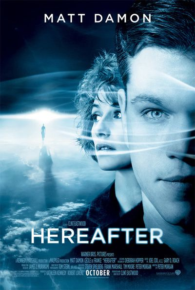 HereAfter-Movie.jpg