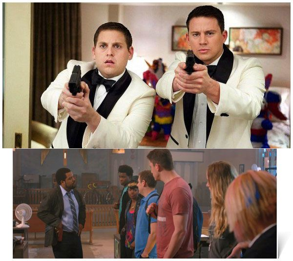 21JumpStreet-le-film.jpg