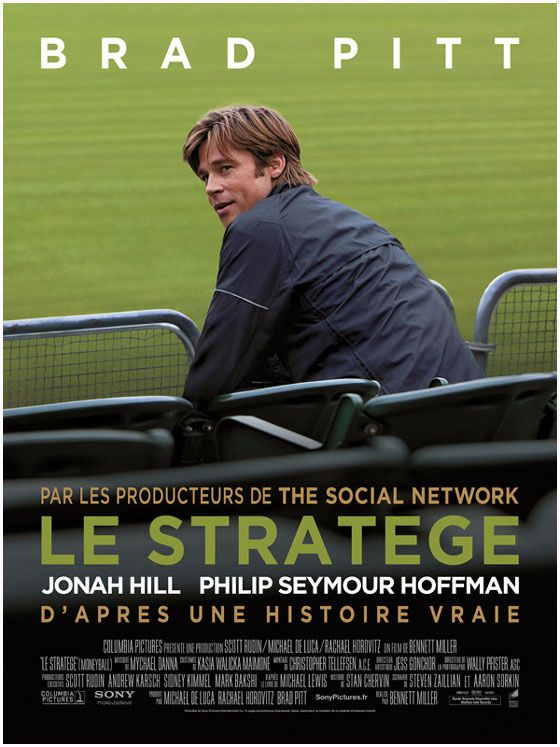 Le-Stratege-Moneyball
