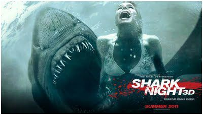 affiche-Shark-Night-3D.jpg