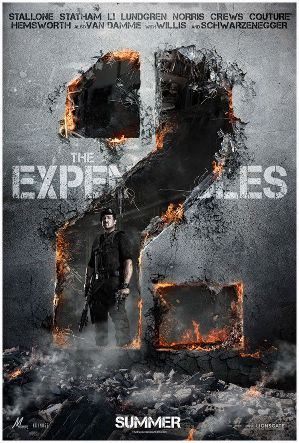 affiche-THE-EXPENDABLES-2.jpg