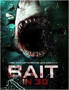 affiche-bait3D.jpg