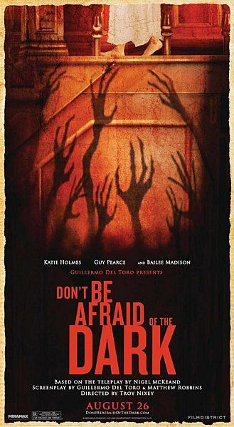 affiche-dont-be-afraid-of-the-dark.jpg