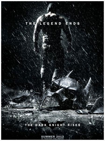 batman-3-the-dark-knight-rises-2012.jpg