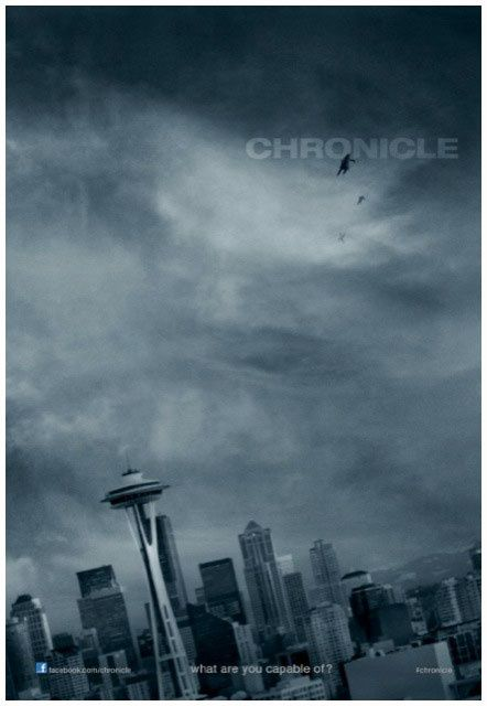 film-Chronicle-2012-portlan