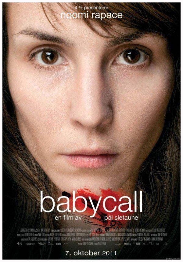 Babycall.jpg