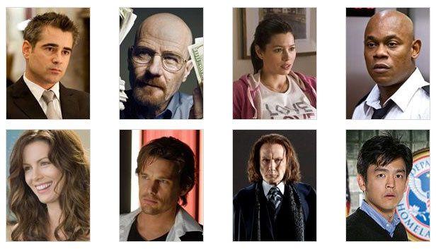 casting-total-recall-memoires-programmees.jpg