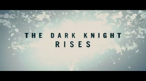 dark-knight-rises-nolan.jpg