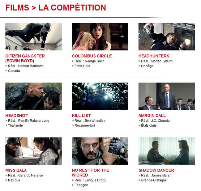 films-competition.jpg
