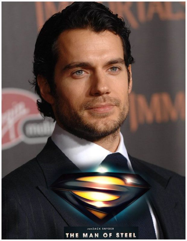 henry-cavill-superman.jpg